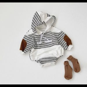 New arrival NWT 6-9M baby boy